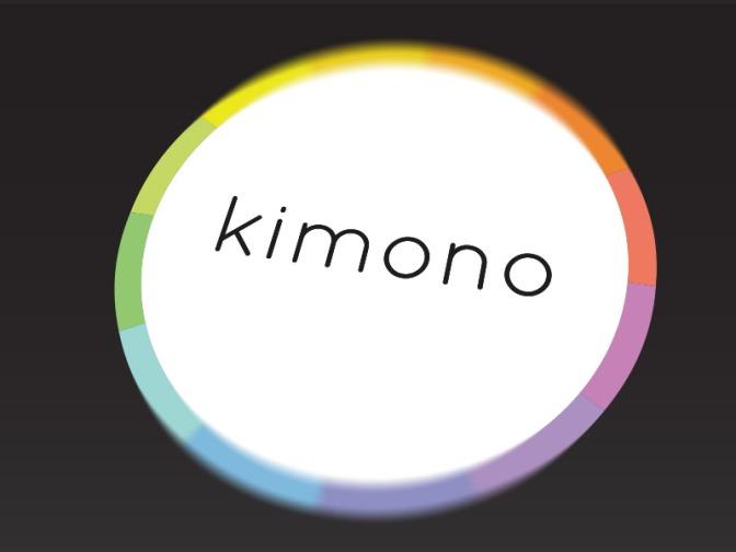 "Kimono Is A Smarter Web Scraper That Lets You ""API-ify"" The Web, No Code Required"